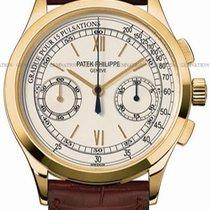 Patek Philippe Classic Chronograph 5170J-001