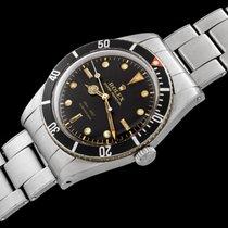 Rolex  The bottom Depth James Bond 6536 /1