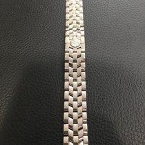 Franck Muller Bracelet Casablanca stainless steel 16mm