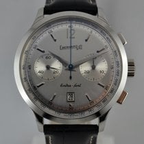 Eberhard & Co. Extra Fort Grande Taille