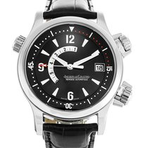Jaeger-LeCoultre Watch Memovox 1708470