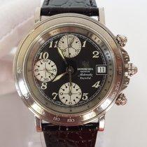 Raymond Weil Parsifal Chronograph, Ref. 7793 valjoux 7750 full...