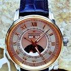 Maurice Lacroix Masterpiece Phase de Lune MP6428-PS101-11E