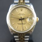 Rolex Oyster Perpetual Datejust, ref.68273