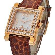Chopard 275321-5002