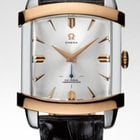 Omega Specialities Museum Co Axial Limited Edition