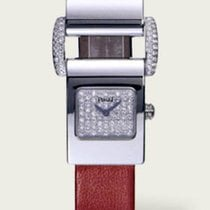 Piaget [NEW] Miss Protocole Small Size