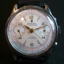 Rolex crono vintage