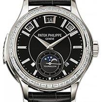 Patek Philippe 5307P-001 Grand Complications Annual Calendar...