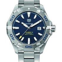 TAG Heuer Aquaracer Men's Watch WAY2012.BA0927