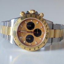 Rolex Daytona 116523 - 2013