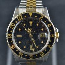 勞力士 (Rolex) GMT