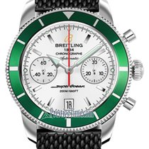 Breitling Superocean Heritage Chronograph a2337036/g753/279s
