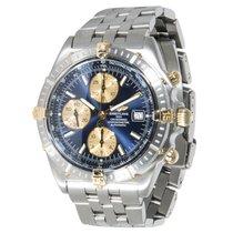 Breitling Crosswind Chronomat B13355 Men's Watch in...