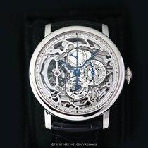 Cartier w1580017