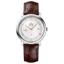 Omega De Ville 42413402102002 Watch