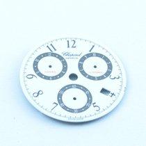 Chopard Zifferblatt Dial Cadran Herren Uhr Chronograph Quartz...