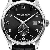 Hamilton Jazzmaster Maestro Small Second Automatikuhr H42515735