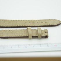 Nomos Braclet Armband