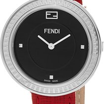 Fendi My Way F354031073