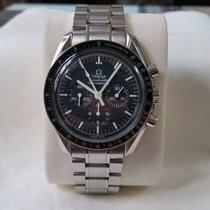歐米茄 (Omega) Speedmaster Professional Moonwatch