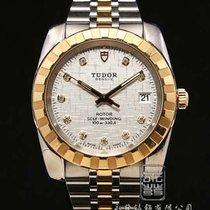 帝陀 (Tudor) 21013G