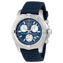 Breitling Colt Chronograph Mens Watch A7338811-C905-158S-A20SS.1