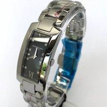 Raymond Weil SHINE 1500-ST-00785 DIAMOND SET DIAL WATCH