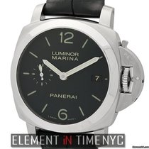 Panerai Luminor Collection Luminor Marina 1950 3 Days 42mm ...