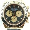 Rolex Daytona Cosmograph Yellow Gold,Paul Newman Dial,NEW