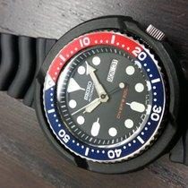 Tuna Shroud (Plastic) Fit Seiko SKX007 SKX009 SKX011 K or J...