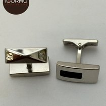S.T. Dupont Cuff Links - Gemelos