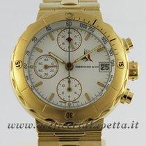 Eberhard & Co. Chronomaster Frecce Tricolori 30044C
