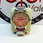 Montblanc Timewalker XL 7050