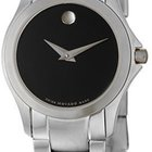 Movado Masino Women's Watch 605870