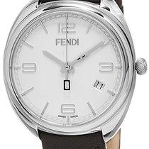 Fendi Momento F210034021