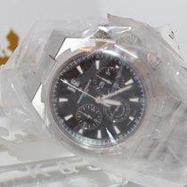 Vacheron Constantin VC49150/B01A-9097   Overseas Chronograph