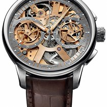 Maurice Lacroix mp7128-ss001-500-1