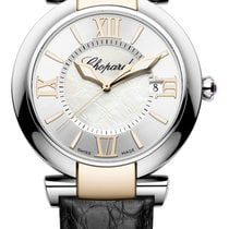 Chopard Imperiale Automatic 40mm 388531-6001