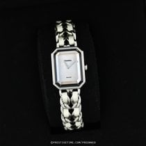 Chanel h1639