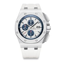 Audemars Piguet Royal Oak Offshore Chronograph 44mm Ref...