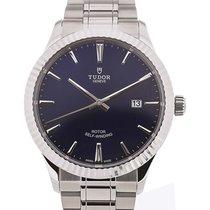 Tudor Style 41 Automatic Date