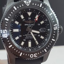 Breitling Superocean 44 Special M1739313.BE92.153S.M20DSA.2