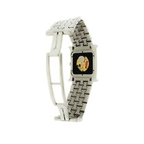 Hermès HH1 Stainless Steel Bracelet Watch
