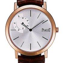 Piaget GOA 34113