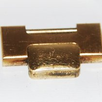 Patek Philippe Nautilus 3800 Glied mit Stift, 750 Gold