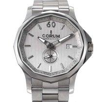 Corum Admiral's Cup Legend 42