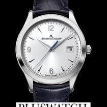 Jaeger-LeCoultre Master Control Date 39 MM Q1548420 M