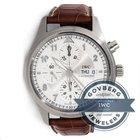 IWC Spitfire Chronograph IW3717-02