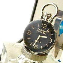 Panerai TABLE CLOCK PAM00581